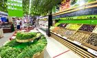 In May inflation amounted to 0.5% in Uzbekistan