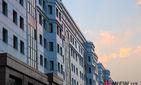 Узбекистанцы стали больше брать ипотеку
