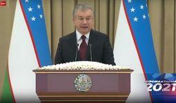 Президент отметил актуальность усиления социальной защиты населения в следующем году
