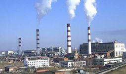 Saudiyalik investorlar Sirdaryoda bug'-gaz elektr stansiyasini quradi
