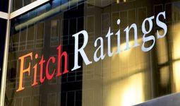 Fitch Ratings присвоило дебютным еврооблигациям Ипотека-Банка финальный рейтинг «BB-»