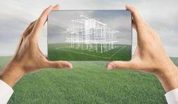 Упростили получение земли под бизнес и градостроительство