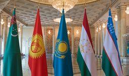 Главы стран Центральной Азии встретятся в Ташкенте