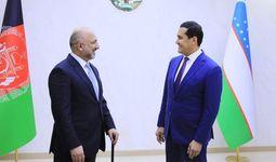 Узбекистан договорился о поставках электроэнергии в Афганистан сроком на 10 лет