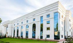 В структуре МИВТ созданы новые подразделения