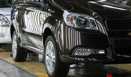 UzAuto Motors автомобилларни бериш вақтинчалик тўхтатилганини маълум қилди