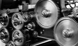 Нужна ли промышленная политика?