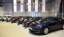 Uzauto Motors выпустит свои первые международные облигации на $300 млн