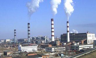 Саудиялик инвесторлар Сирдарёда буғ-газ электр станциясини қуради