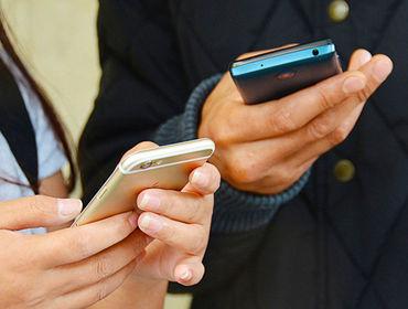 Карантин вақтида интернет ва телефон алоқаси учун тўловлар кечикса узиб қўйилмайди