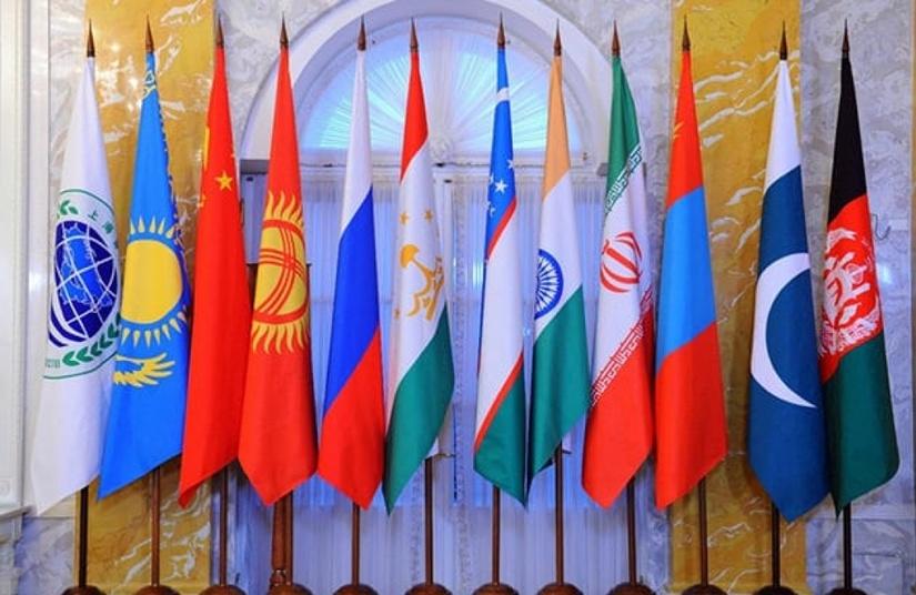 Ўзбекистон делегацияси ШҲТ МКК йиғилишида қатнашади