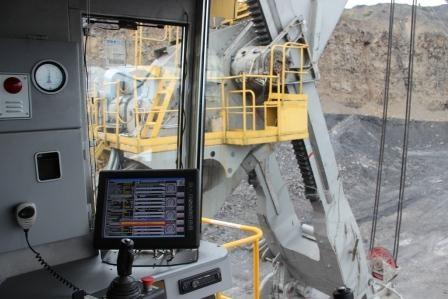 «Уралмашзавод» проведет модернизацию Алмалыкского ГМК
