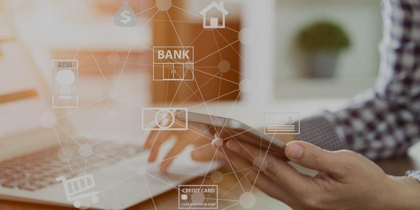 Марказий банк: Кредитнинг асосий қарзини қайтариш муддати узайтирилади