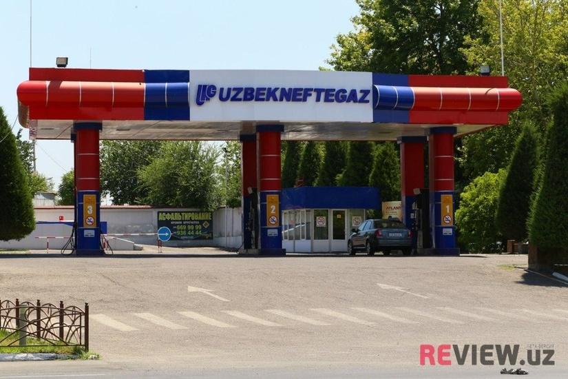 Минэнерго прокомментировало ситуацию с разной стоимостью бензина на автозаправочных станциях