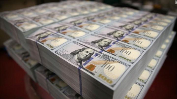Jahon banki 30 yil muddatga shartlar asosida 500 mln dollar mablag' ajratadi