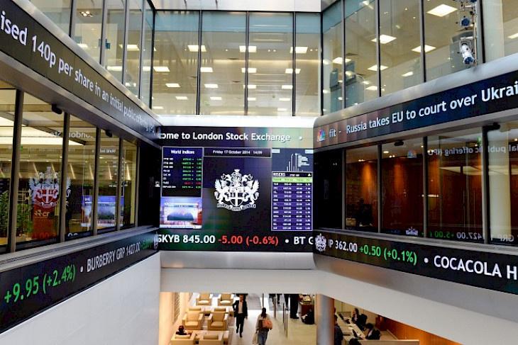 Куда направят средства от продажи международных облигаций