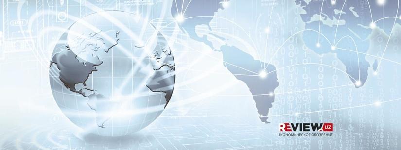 Телекоммуникационные услуги на фоне пандемии