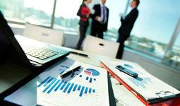 Бизнес-омбудсмен разработал новый порядок госконтроля предпринимателей