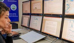 Как Центральной Азии не упустить свой шанс на цифровое будущее