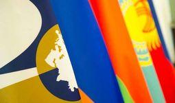 Соглашение об общем рынке нефти и нефтепродуктов ЕАЭС подготовят в 2021 году