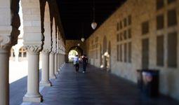 Гарвард, Стенфорд, Йел: Дунёдаги 100 етакчи университетлар онлайн таълим учун ресурслар билан ўртоқлашди (+рўйхат)