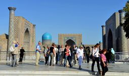 В Узбекистане отменят регистрацию иностранных граждан