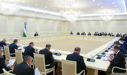 Президент топшириғи: Тест топшириш жараёни қайта кўриб чиқилади