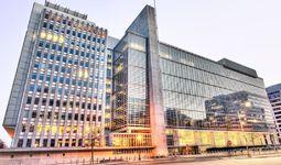 Всемирный банк поддержит переход к прозрачной рыночной экономике в Узбекистане