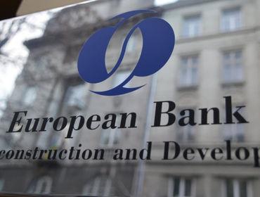 ЕБРР окажет содействие в реализации проектов транспортного сектора Узбекистана посредством механизма ГЧП