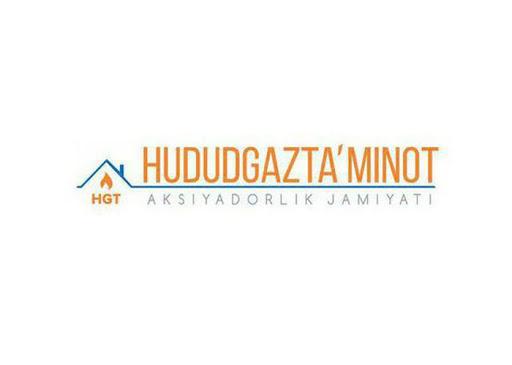 «Худудгазтаминот» прокомментировало автоматическое отключение приборов учета газа за неуплату