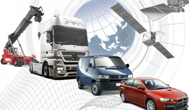 При Минтрансе создается Центр изучения проблем развития транспорта и логистики