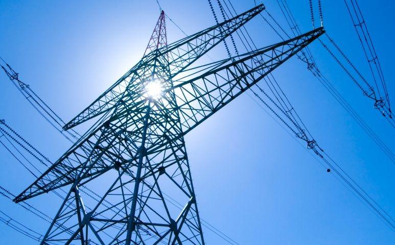 АО «Национальные электрические сети Узбекистана» объяснили, куда уходят 5,0 млрд. квт.ч. электроэнергии