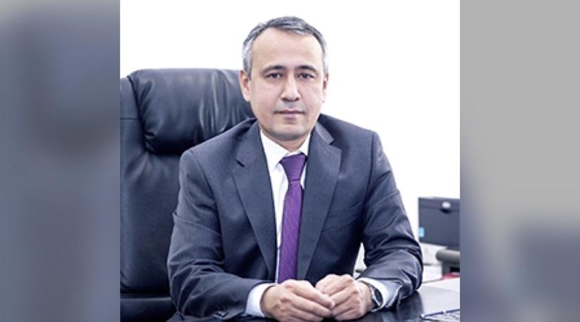 Назначен директор Агентства по управлению государственными активами