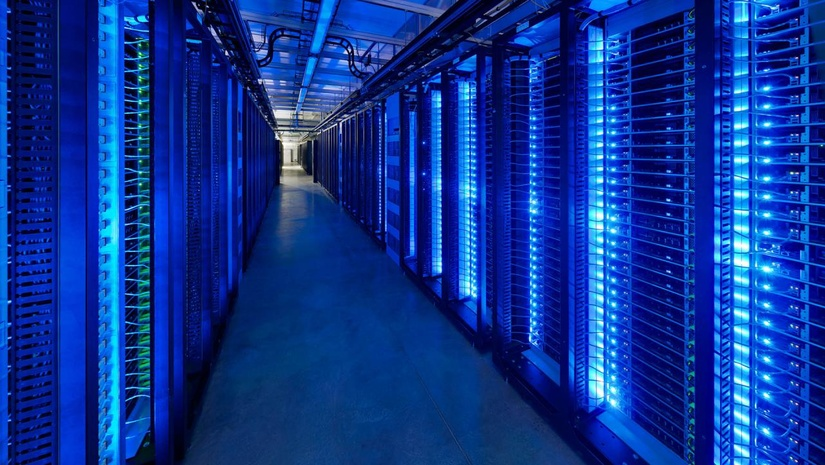 Узбекистан улучшит инфраструктуру интернета за счет китайского кредита