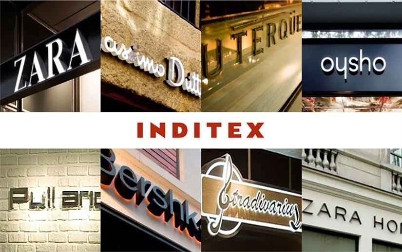 Дунёдаги йирик дўконларни бирлаштирган «Inditex» компанияси Ўзбекистон билан ҳамкорлик қилади