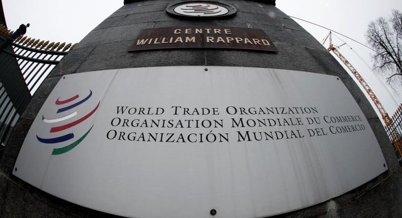 В Женеве состоится заседание рабочей группы по вступлению Узбекистана в ВТО