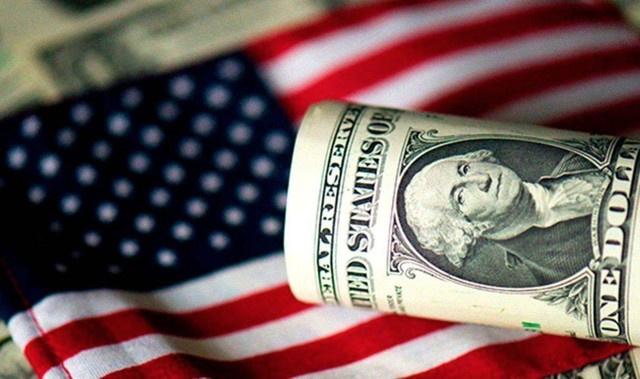 Общий размер помощи в США в связи с коронавирусом составит около $6 трлн