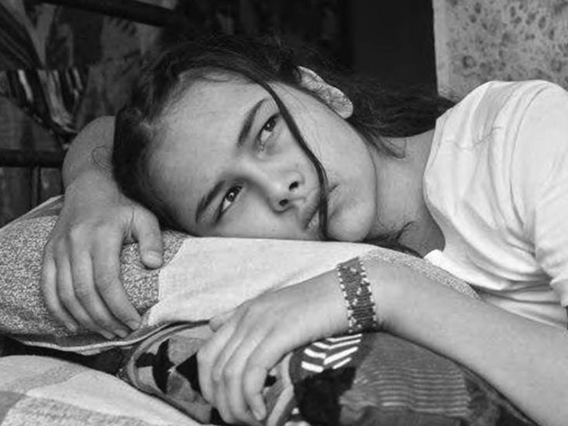 Фильм из Узбекистана получил гран-при российского кинофестиваля «Киношок»