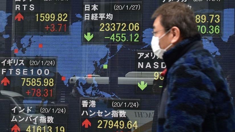 Что будет с китайской экономикой после эпидемии?
