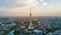 В Ташкенте определен минимальный размер стоимости земли