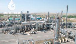 В Кашкадарье реализуется крупный проект на общую сумму $1,7 млрд