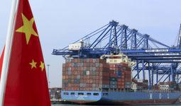 С 1 января Китай снизит пошлины на импорт более 850 видов товаров