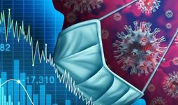Три этапа пандемии