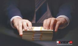 Антилаундеринг и «теневая» экономика