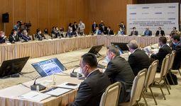 В ближайшее время в Узбекистане ожидается продажа более 550 госактивов