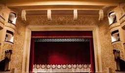 Teatr, kino va konsert zallari ijtimoiy masofani saqlagan holda ishlay boshlaydi