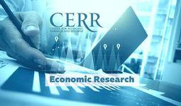 В мае Индекс деловой активности показал умеренный рост