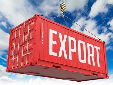 Создан штаб поддержки экспортеров и предпринимателей