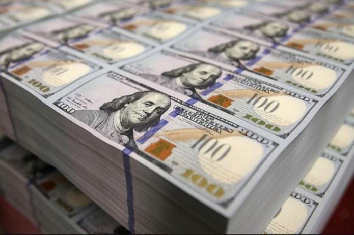 Ўзбекистоннинг ташқи қарзи 7,1 млрд. долларга  ошди