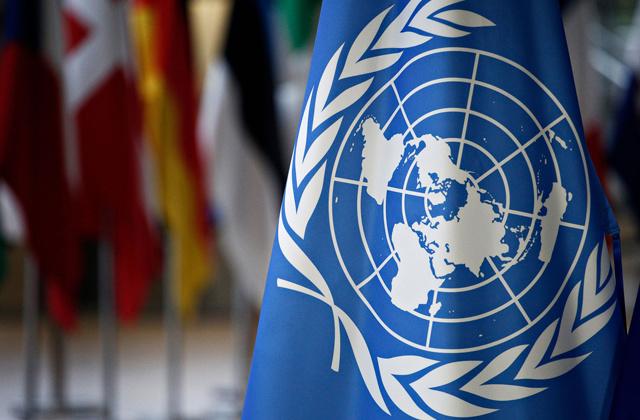 Шавкат Мирзиеев поддержал проведение Саммита по продовольственным системам и участие в нем Узбекистана
